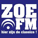 logo-zoe-vierkant.png