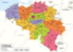 Map Belgie.JPG