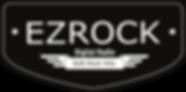EZROCK21.png