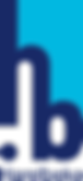 Logo_Stad_Harelbeke_Kleurweb_0.png