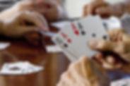 Poker-Tips.jpg