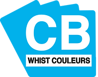 CB_whistcouleurs.png