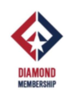 membership-Diamond_270x360_crop_center.j
