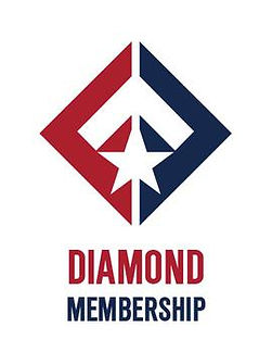 membership-Diamond_270x360_crop_center.j
