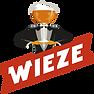 WIE logo Wieze+Garcon OP WIT RGB.png