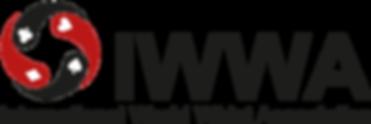 IWWA_logo_color.png