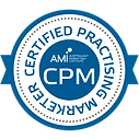 CPM badge.png