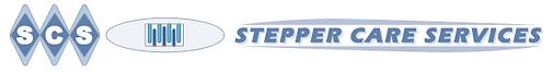 SCS Logo Full.png