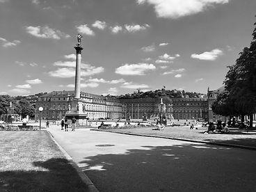 Stuttgart Schlossplatz 2 SW.jpeg