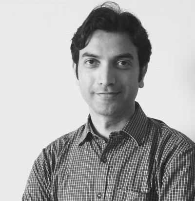 Tencent's Dhawal Joshi on the Present & Future of Extended Reality