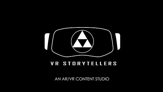 VR STORYTELLERS