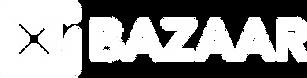 XR bazaar W.png
