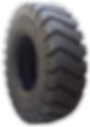 E3L3 Loader Tire.png