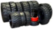 Tire_Group_Onesmall.png