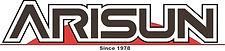 ARISUN Logo 1978.jpg