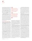 440_classica_49_Cover_Interview_Anna_Alà