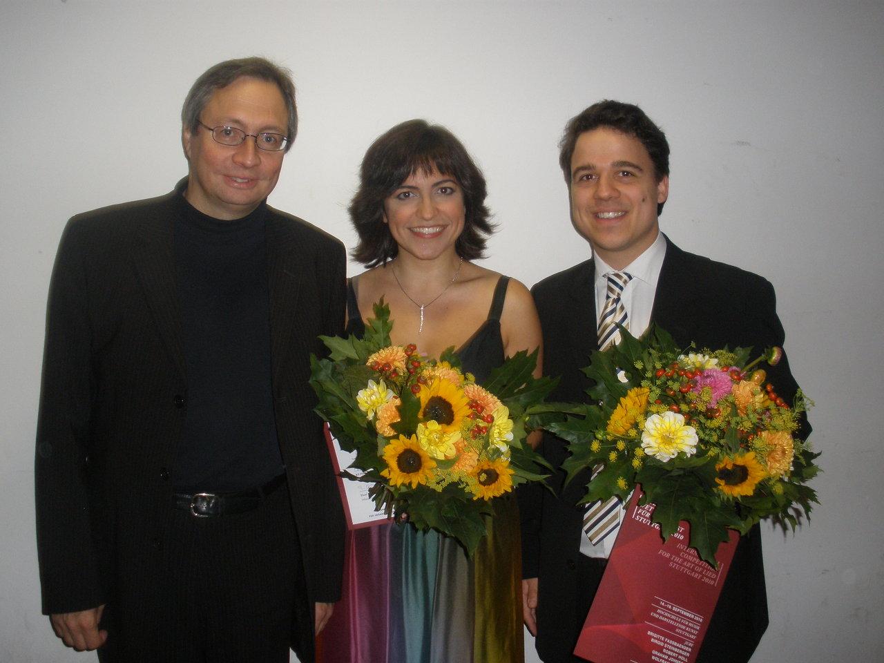 Hugo-Wolf-Akademie Stuttgart
