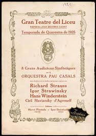 Plantada Stravinsky.jpg