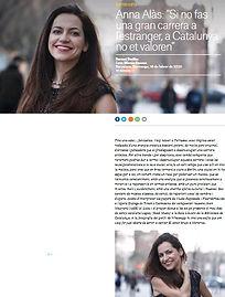 Nacional_Entrevista_Dedéu_2020.jpg