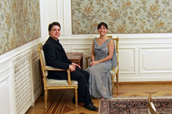 Anna Alàs i Jové-Alexander Fleischer