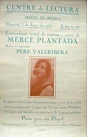 Cartell recital Plantada Vallribera_edit