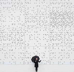 architecture-photography-anna-devis-dani