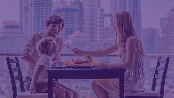 family-lighter-e1556613468459.jpg