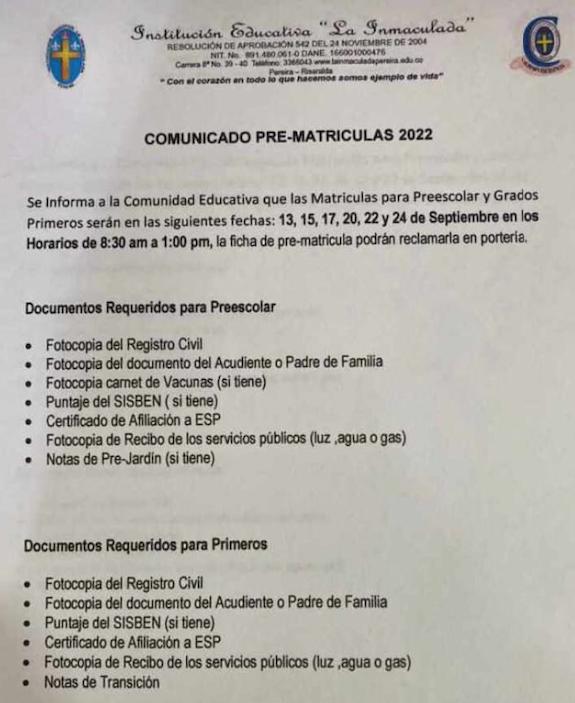 Captura de Pantalla 2021-08-23 a la(s) 6.01.38 p. m..png