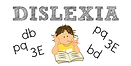 dislexia-e1593709364841.png