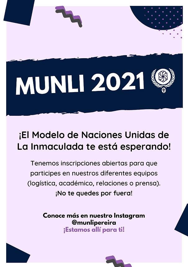 Munli 2021.jpeg