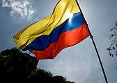 bandera_de_colombia._foto_afp_1.jpg