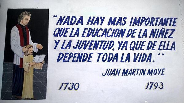 Juanmartin02.jpeg