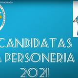 Captura de Pantalla 2021-03-22 a la(s) 8