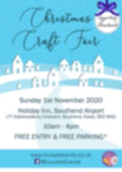 Christmas Craft Fair Leaflet.jpg