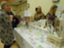 Mother's Day Handmade Gift & Craft Fair 2020 - Picture.JPG