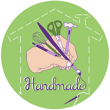 Supporting%20Handmade%20Logo%20FINAL%202