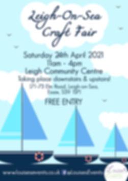 Leigh Craft Fair A5 Leaflet.jpg