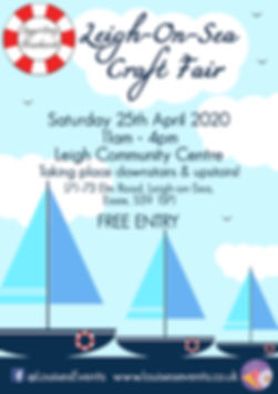 Leigh Craft Fair A5 Leaflet.jpg