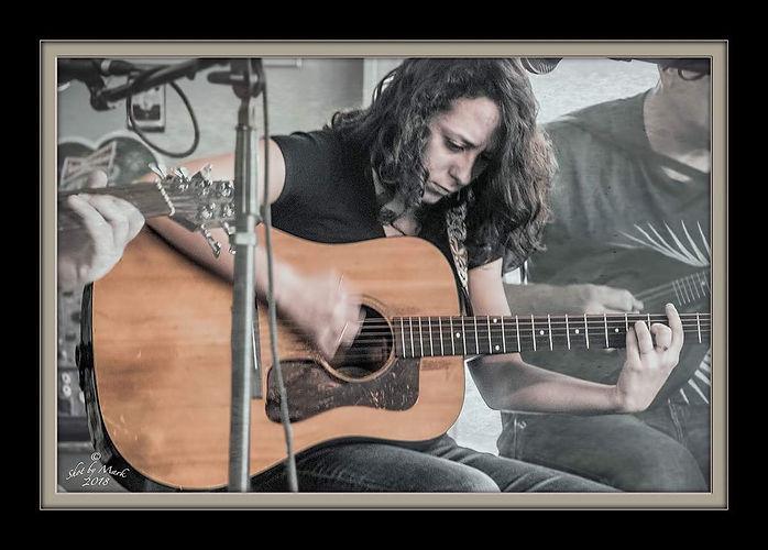 Caroline brown guitar.JPG