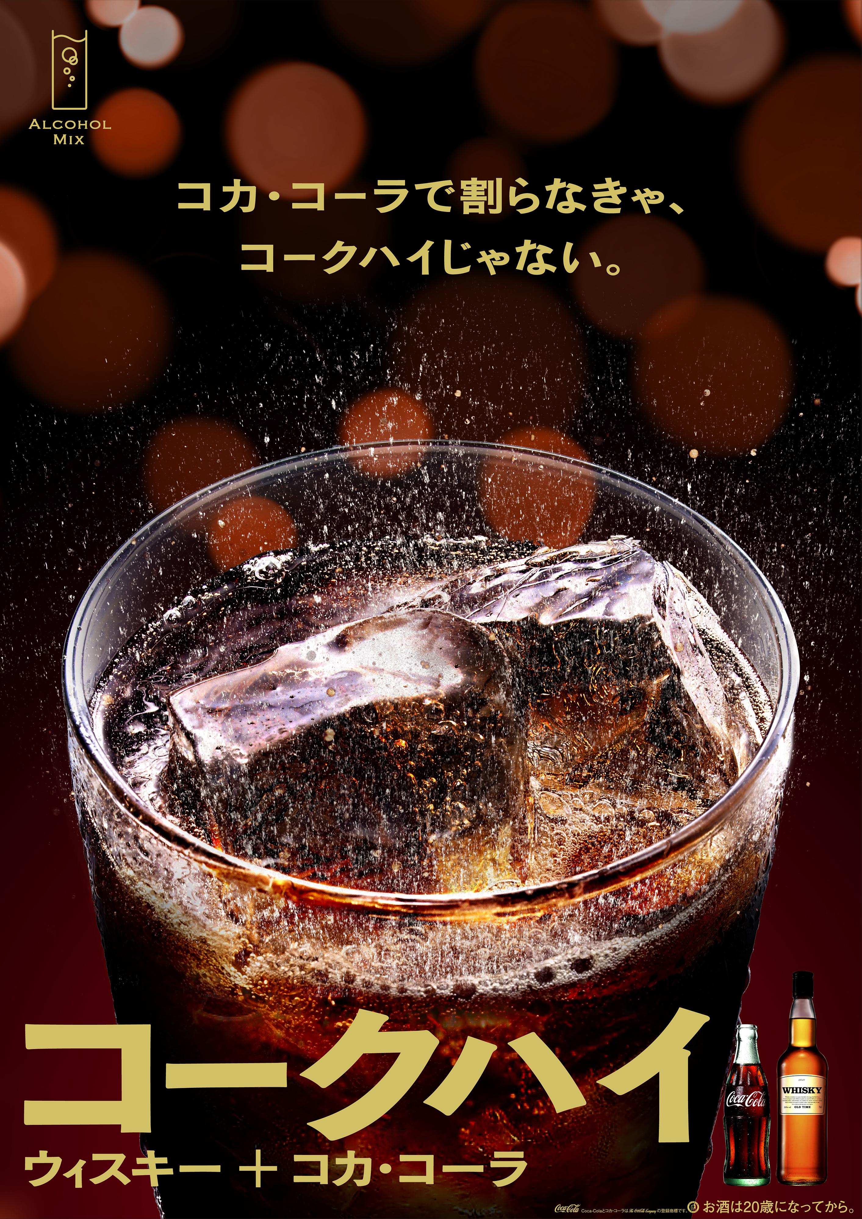 nishida_000033