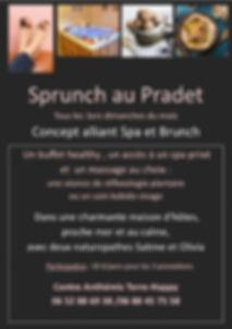 Affiche sprunch.jpg
