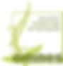 logo-omnes-fond-blanc.png