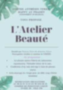 Affiche_atelier_beauté_odevie.JPG