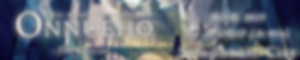 banner500-100.png