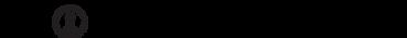 dark_logo_transparent-BANNER LOGO.png
