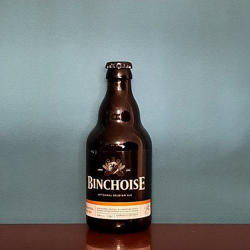 Binchoise