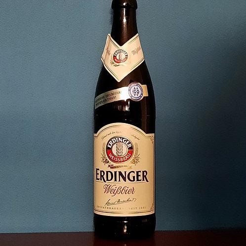 Erdinger Weissbier 50cl