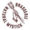 natural mystick.jpg
