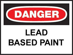 LEAD BASED PAINT.jpg