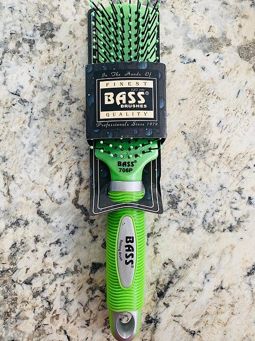 Bass Bathing Brush